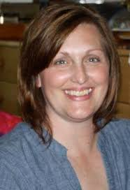 Midwife of the Week: Stacie Smith-Hunt – Friends of Michigan Midwives