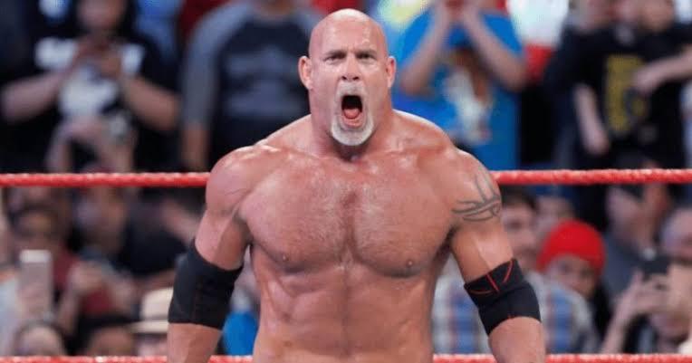 WWE Rumor: Goldberg Vs. Roman Reigns Could Happen At Wrestlemania 36 1