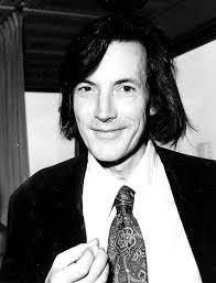 Obituary - Richard Murphy, poet   HeraldScotland
