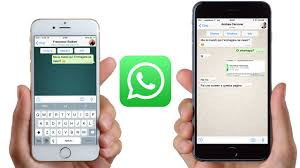 WhatsApp si aggiorna finalmente per iPhone 6 e iPhone 6 Plus ...