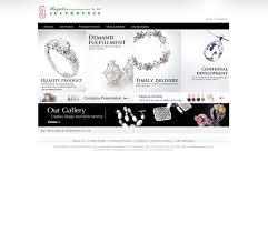 tr web regal jewelry