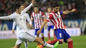 Getafe-Real madrid canlı izle Getafe Real Madrid hangi kanalda ...