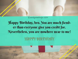 birthday quotes for friends archives page of wishes disney