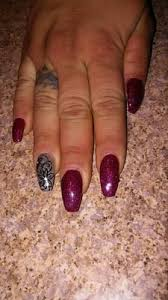 happy foot spa nails 195 damonte