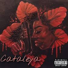Cataleya (feat. Abigail Kelly) [Explicit] by JXSE on Amazon Music -  Amazon.com