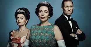 The Crown Season 4: Confirmed Ready To Start On Netflix's - Auto Freak