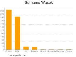 Wasek - Statistique et signification - Wasek Faisal