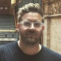 Paul Sheaffer - Greater Philadelphia Area   Professional Profile   LinkedIn