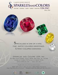 about sparkles and colors usa inc