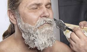 how to dye your beard in 9 easy steps