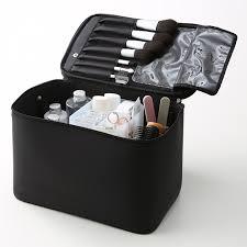 vanity make up box various sizes