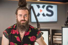 Adam Brown to host XS Manchester Breakfast – On The Radio