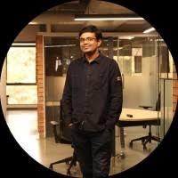 Praveen Singh V - Bengaluru, Karnataka, India | Professional Profile |  LinkedIn