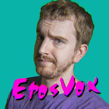 EposVox (Adam Taylor) · GitHub