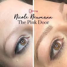 permanent makeup grand rapids michigan
