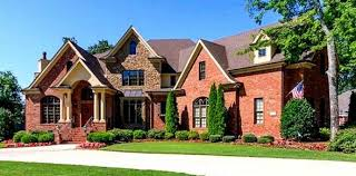landscaping your huntsville or madison