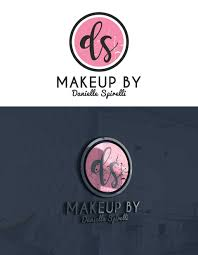 feminine elegant business logo design
