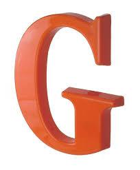 plastic letters plastic numbers