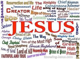bible verses about kneeling