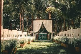 intimate wedding venue