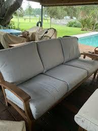 threshold harper deep seating cushion