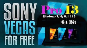 vegas pro 32 bit free s and