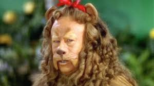 wizard of oz lion makeup saubhaya makeup