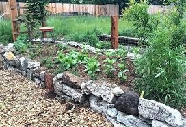 best wood for garden beds