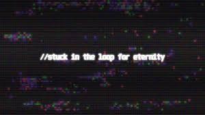 eternity 4k 1366x768 resolution hd