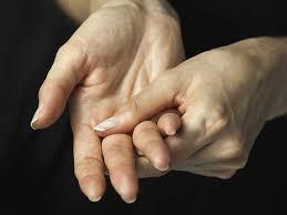 nail patella syndrome nps symptoms