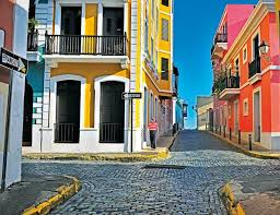old san juan best place to visit in