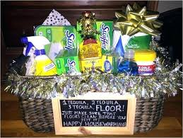 good housewarming present ideas