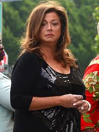 Abby Lee Mille 'Was Going to Die' After Developing Spinal ...