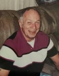 Clifton Harold Bell Obituary - Macon, Georgia , FairHaven Funeral Home |  Tribute Arcive