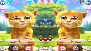 Liên Khúc Chú Mèo Con - Nhạc Thiếu Nhi Hay Vui Nhộn - Dailymotion Video