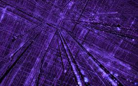 purple backgrounds free