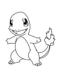 Pokemon Kleurplaat Rattata