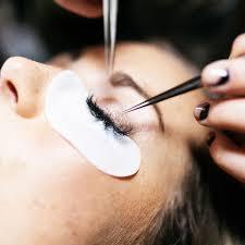 permanent vs semi permanent makeup