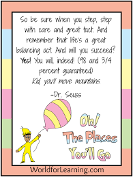 wfl ohtheplacesyoullgo quote e png ×