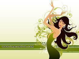 edition dancing y gir wallpapers