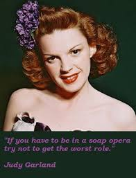 judy garland famous quotes collection of inspiring quotes