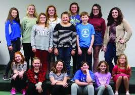 Magnificent Millbrook Variety Hour' to feature skits, song and dance |  News, Sports, Jobs - The Express
