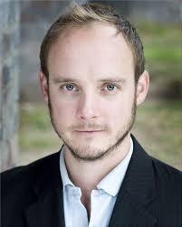Adam Ward - Adam Ward - Actor - StarNow