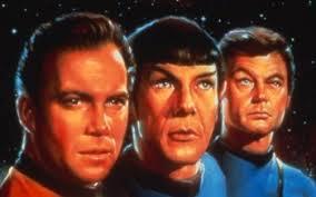 230 star trek the original series hd