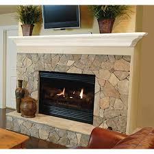 fireplace mantels com