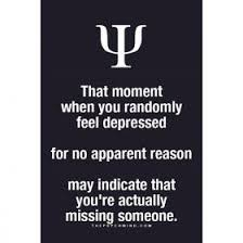 depression quote save powerful depression quotes sayings