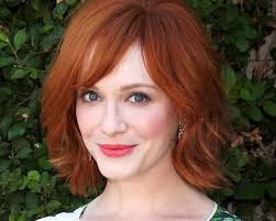 makeup tips every redhead must know