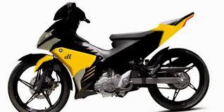 modifikasi motor yamaha new jupiter mx
