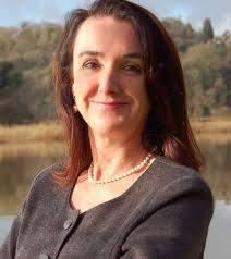 Dr Melissa Fitzgerald - British College of Aesthetic Medicine