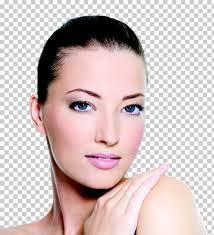 collagen skin care anti aging cream